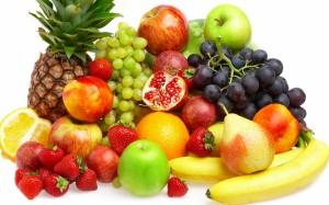fructele-vitaminele