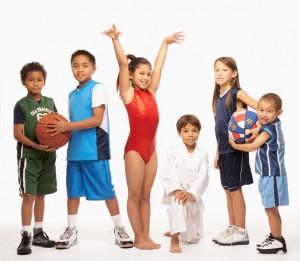 inscriere-copil-sport