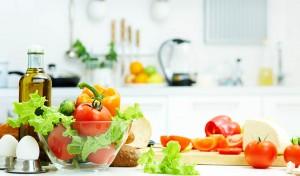 super-alimente-imunitate
