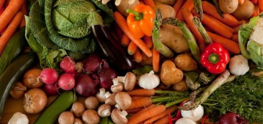 top-10-legume-sanatate