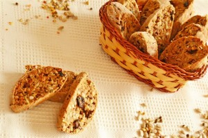 biscotti-sarati-cu-seminte