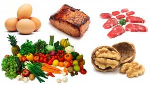 dieta-grupa-sanguina