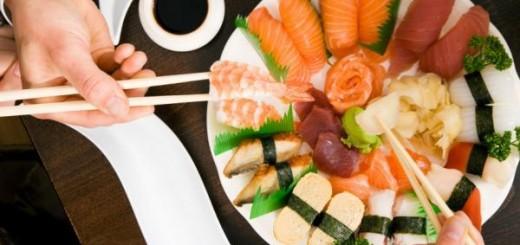 dieta-japoneza