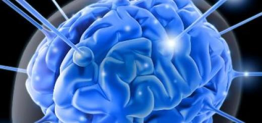 mentine-sanatatea-creierului