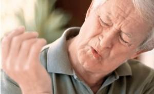 remedii-reumatism