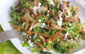salata-de-pui