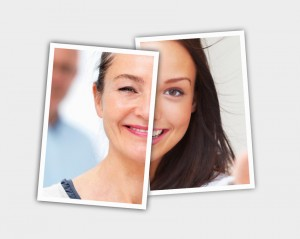 secrete-anti-aging