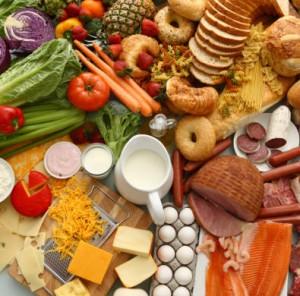 totul-despre-asocierea-alimentelor