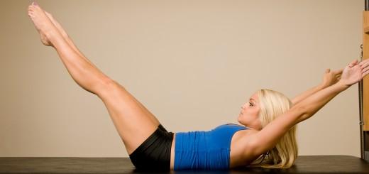 6-principii-pilates