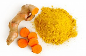 beneficii-turmeric