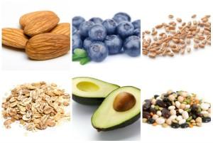 colesterol-remedii-naturale