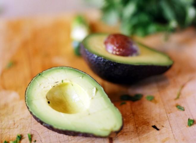 avocado slabeste