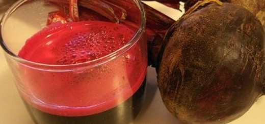 beneficii-sfecla-rosie