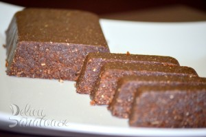 ciocolata-de-casa-raw