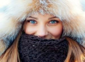 pofta-mancare-iarna