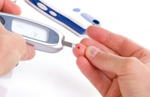 remedii-naturale-diabet