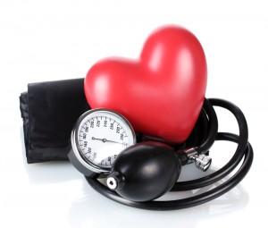 Remedii naturale hipertensiune