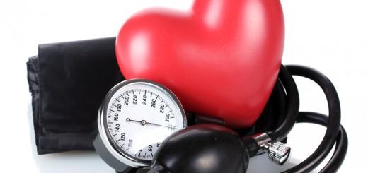 remedii-naturale-hipertensiune