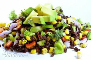 salata-orez-negru