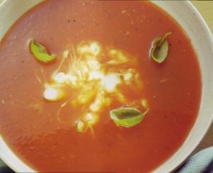 supa-de-rosii