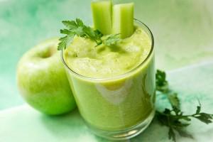 Băutura verde a lui Dr. Oz