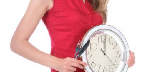 dieta-celor-3-ore