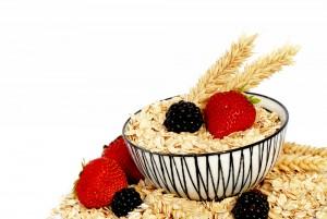dieta-cu-cereale-integrale