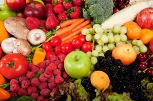 legatura-cancer-alimentatie