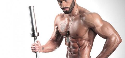 motive-fitness
