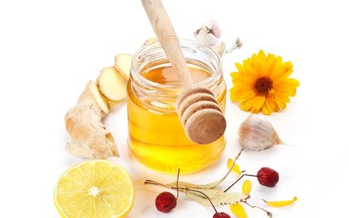 remedii pentru curatarea ficatului