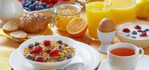 sugestii-mic-dejun