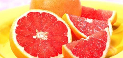 totul-despre-grepfrut