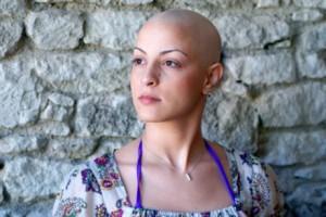 vindecare-cancer