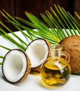 beneficii-ulei-nuca-cocos