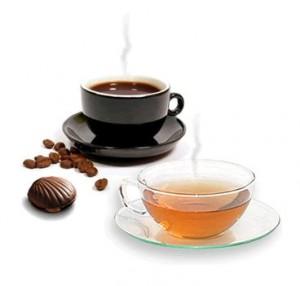 ceai-cafea