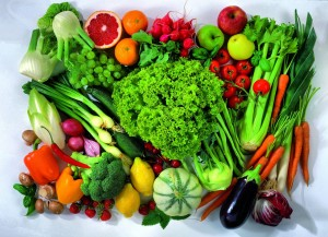 lucruri-vegetarian