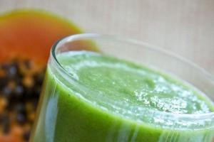 suc-droz-vitamine-minerale