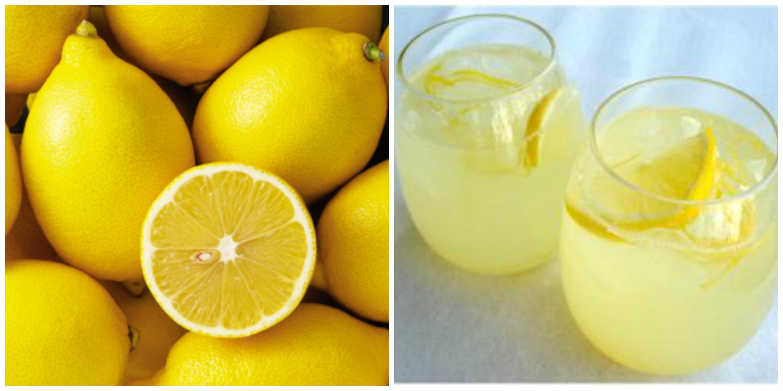 Lemonade  Wikipedia
