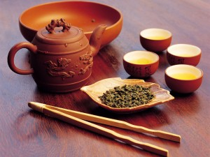 ceai-oolong