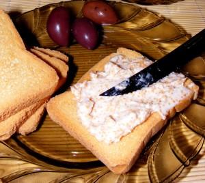 cumparaturi-salata-icre