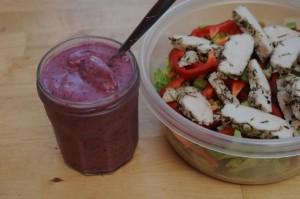 dieta-detoxifianta-10-zile