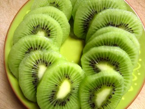 dieta-kiwi