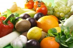 dieta-vitamine-minerale