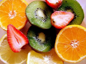 surse-vitamina-c