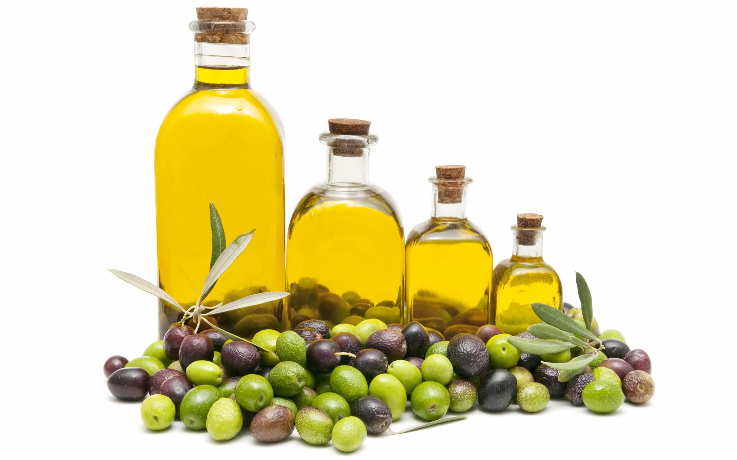 ulei de măsline medical)