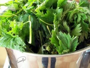 detoxifiere-salate