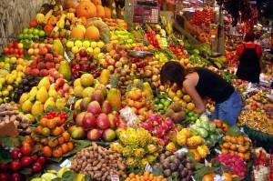 fructe-medicament