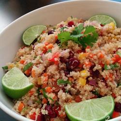 salata-quinoa-afine
