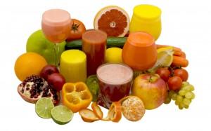 sucuri-fructe