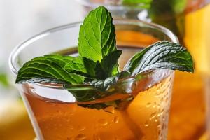 limonada-ceai-verde